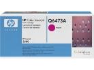 Картридж HP Q6473A   Color LaserJet 3600/CLJ 3600DN/CLJ 3600N/CLJ 3700n
